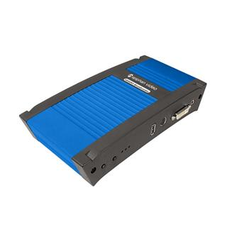 Epiphan Broadcaster DVI VGA Video 8GB 2xStream