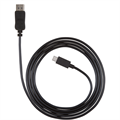 Accell Adapter USB-C > DP - 1.8 m USB-C 3.1 4K@60Hz